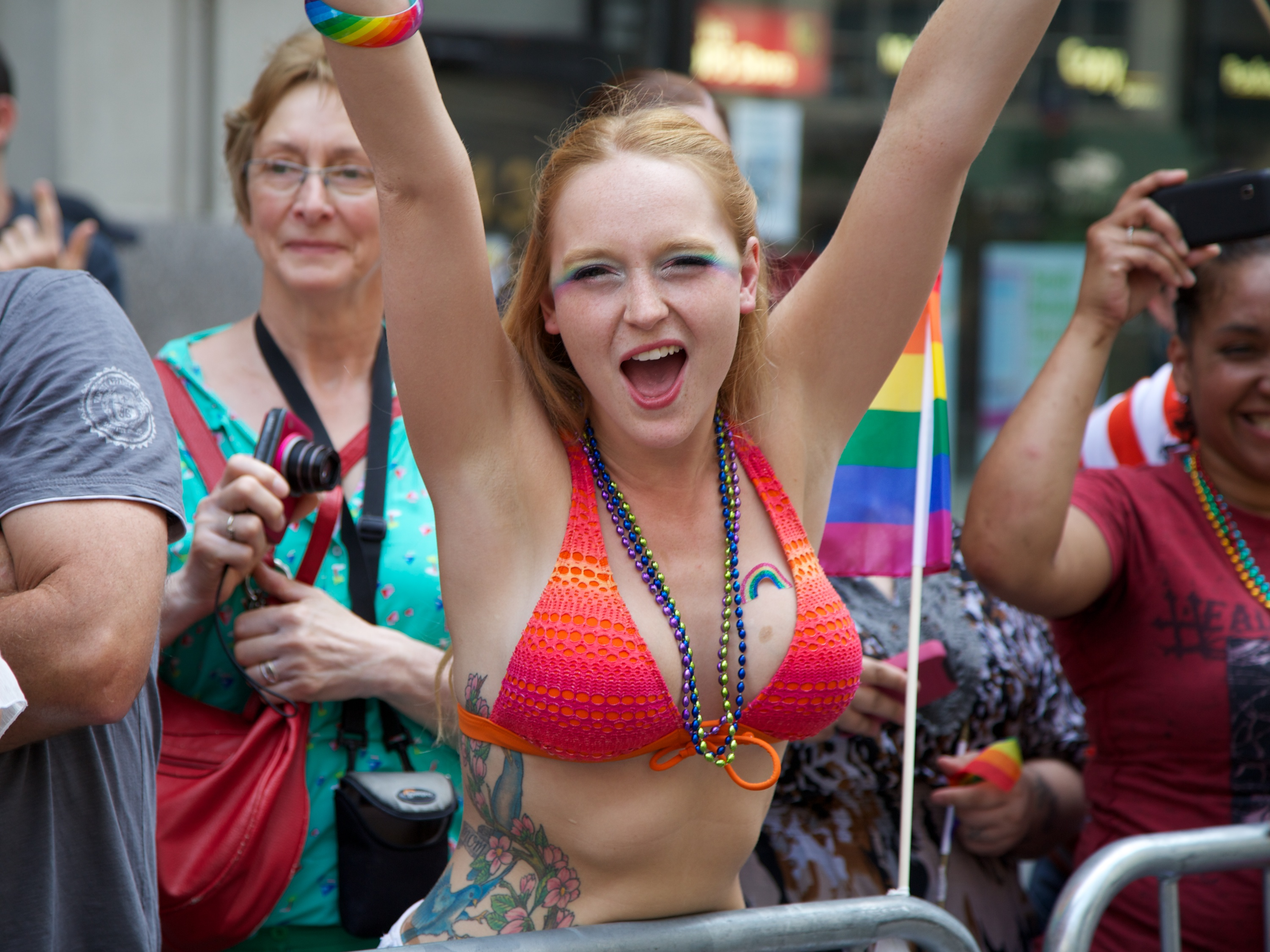 big-beautiful-pictures-of-the-jubilant-gay-pride-parade-in-new-york-city