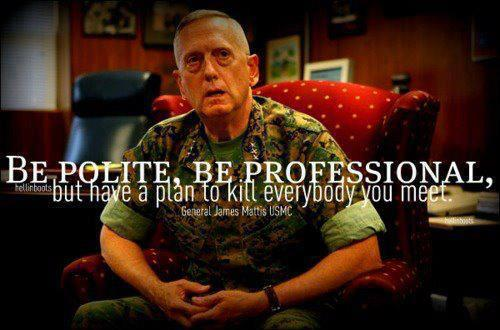 general-mad-dog-james-mattis