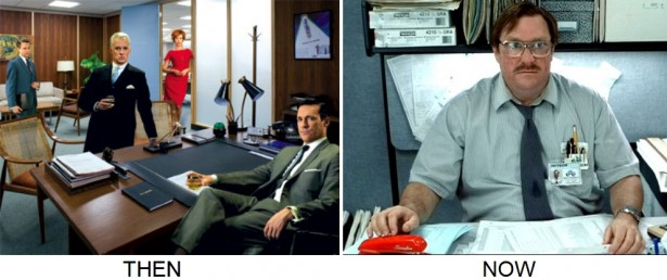 office-sexy-vs-office-obesity