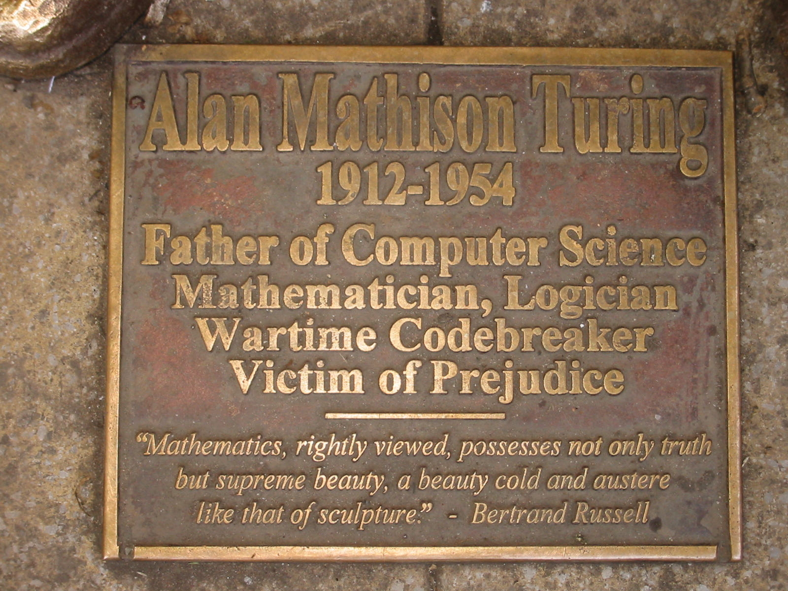 Alan_Turing_plaque