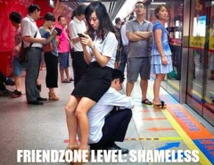 Friendzone-Level-Shameless