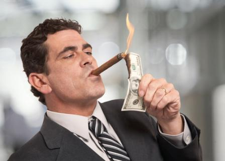businessman_cigar_money