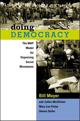 doingdemocracy-802189