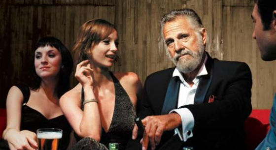 dos equis guy