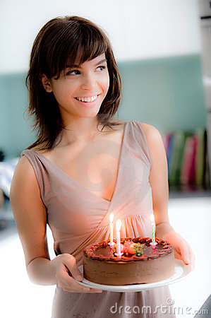 girl-birthday-cake-6708624