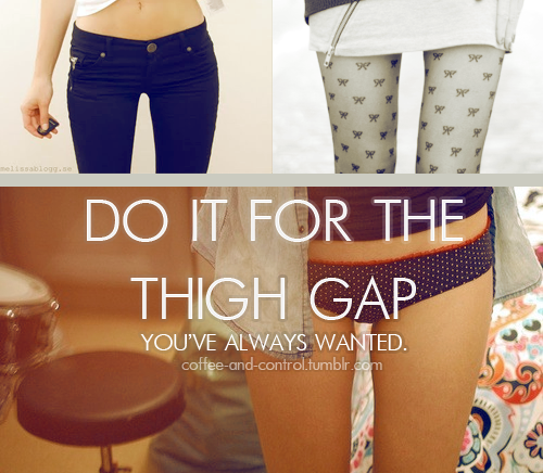thigh-gap-do-it_large