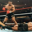 An Inside Look Into The Life Of Mike Tyson