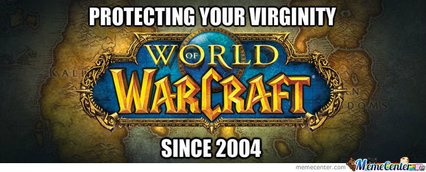 world-of-warcraft_o_984333