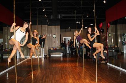 300aradia-fitness-stripper-dance-pole-high-quality-brass_7192821