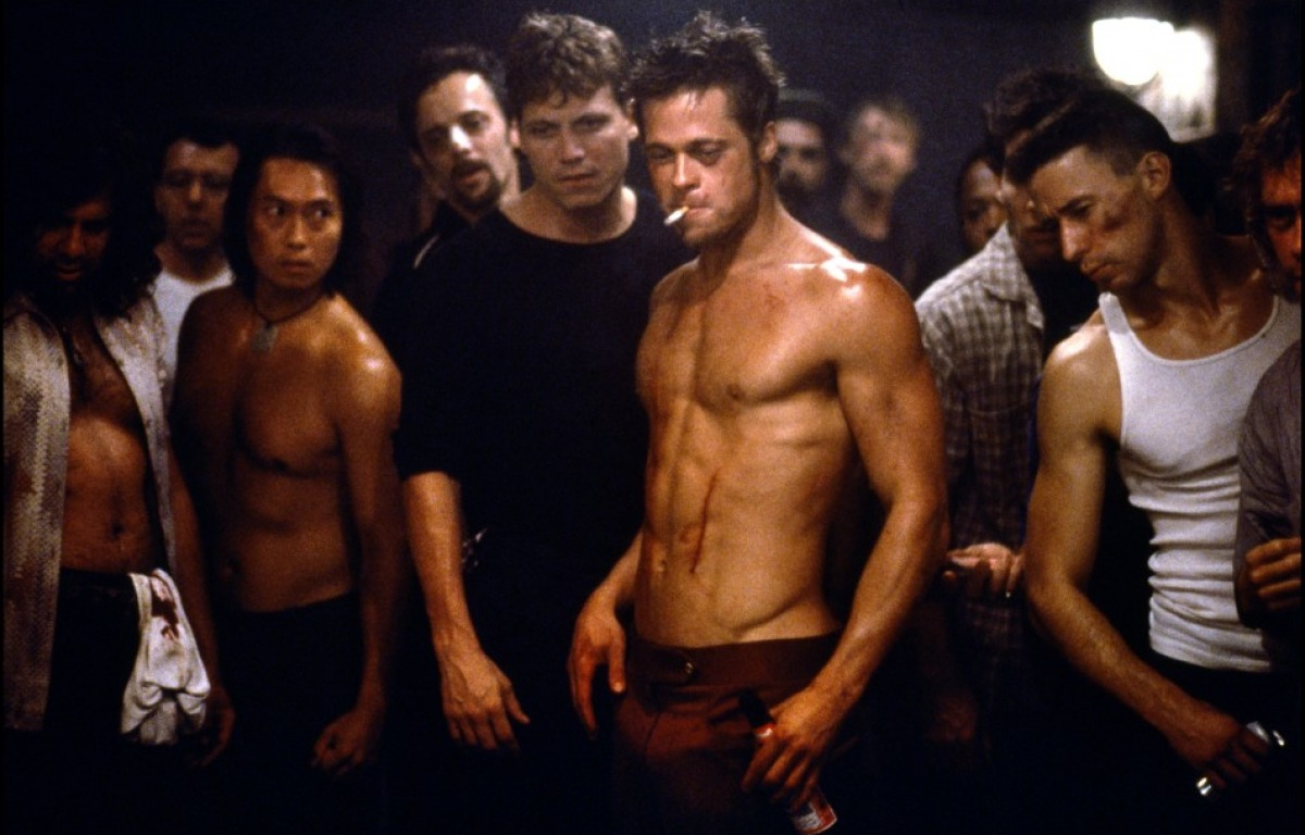 Brad-Pitt-fight-club-body2