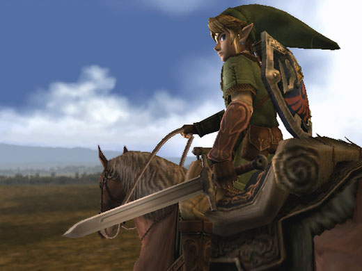 The-Legend-Of-Zelda-Twilight-Princess-screenwriting
