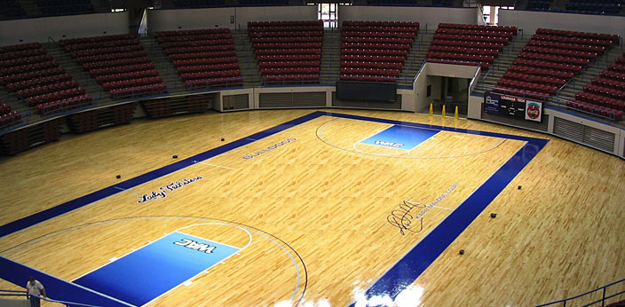 basketball-court-maple-floor-blue