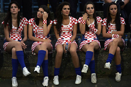 croatianfansAP_450x300