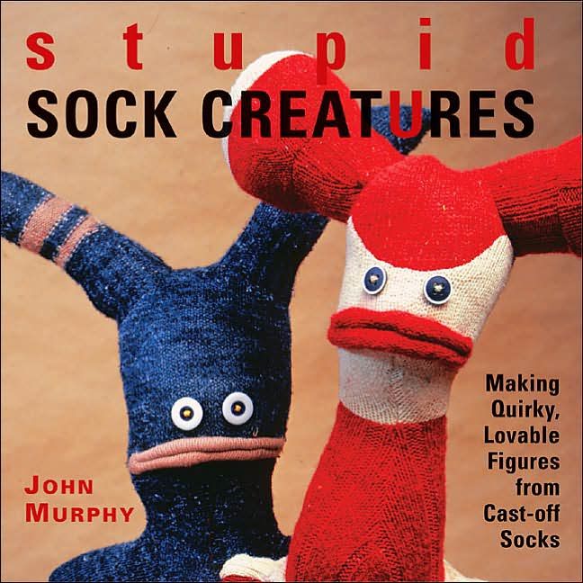 stupid-sock-creatures-book-cover