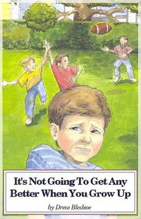 totally_absurd_book_titles_640_high_21