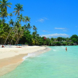 Alona_Beach_Bohol