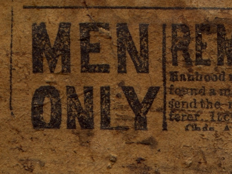 Men-Only-sign2