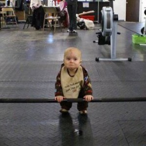 a.aaa-weightlifter-in-the-gym