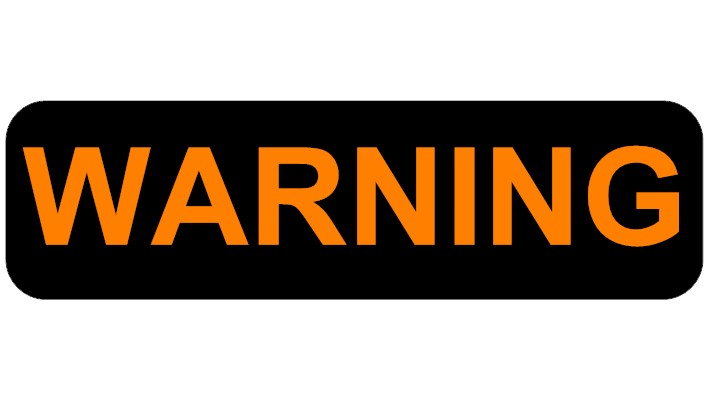 black_warning_sign_l