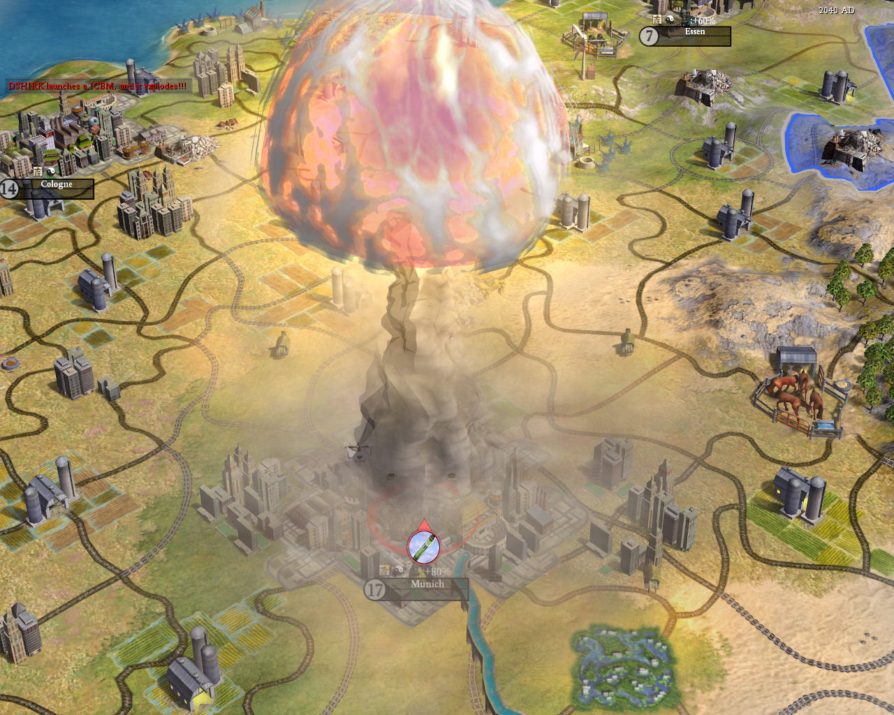 civilization-iv-nuke
