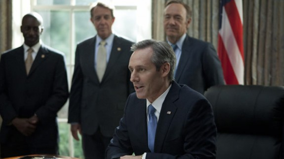 house-of-cards-season-1-episode-7