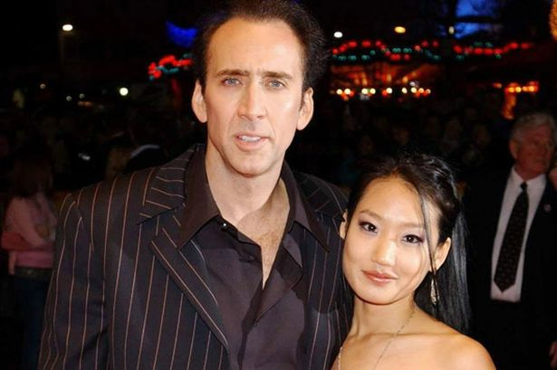 nicholas-cage-with-wife-alice-pic-getty-867549931-127108