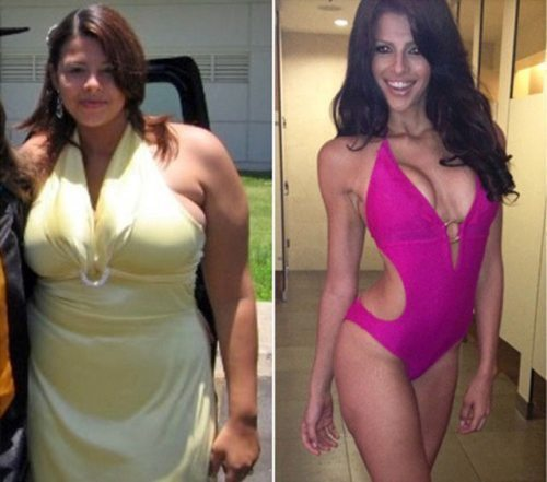 women-weight-loss-transformations-22