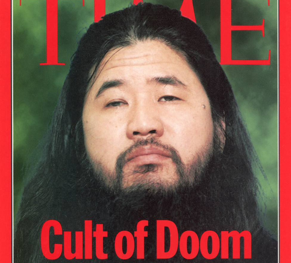 TIME-cover-04-03-1995-Shoko-Asahara-leader-of-the-apocalyptic-cult-Aum-Shinrikyo-from-AFP-Jiji-Press