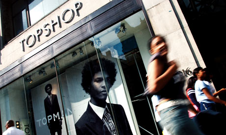 Topshop-in-Oxford-Street--008