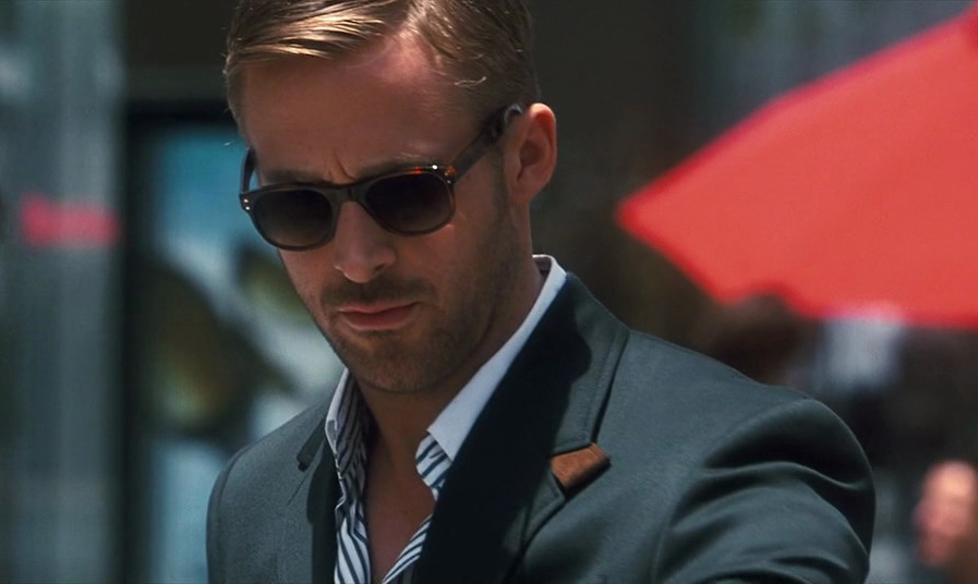 crazy-stupid-love-ryan-gosling-suit-1