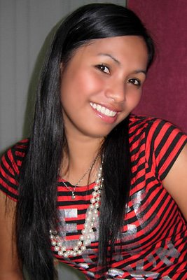 filipina women