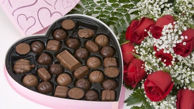 flowers-and-chocolate