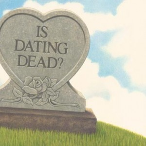 is-dating-dead-2010-12-16