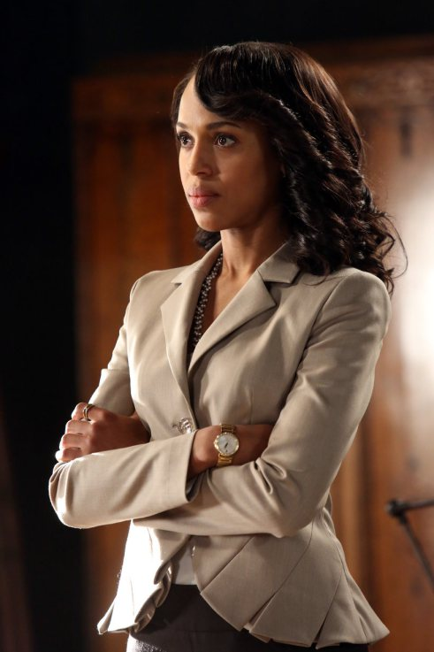 kerry-washington-scandal-213