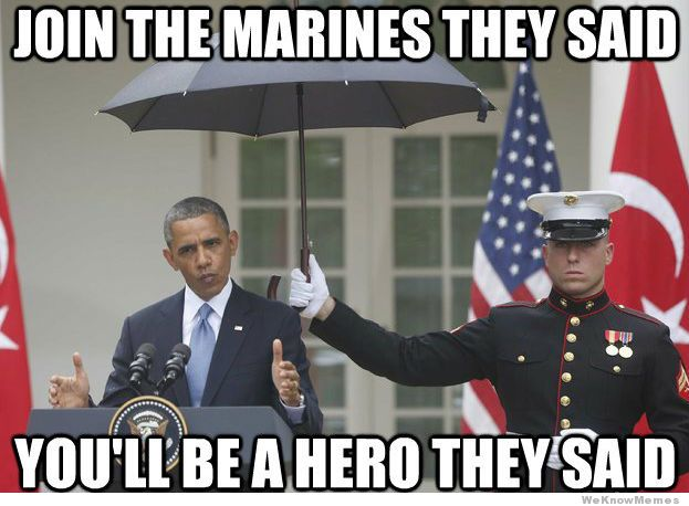 obama-umbrella-meme