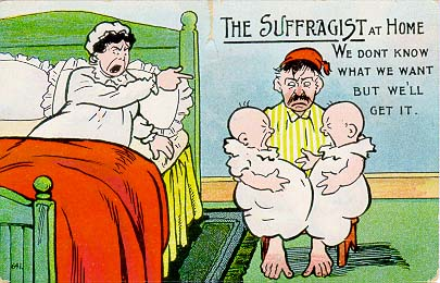 suffragewants