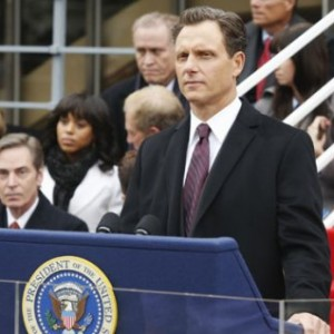 tony_goldwyn_scandal_abc_a_l