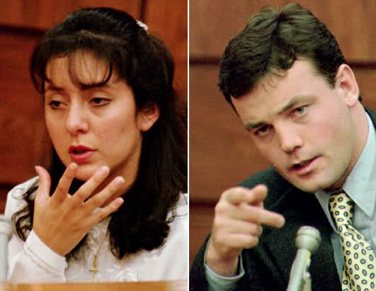 John-and-Lorena-Bobbitt1