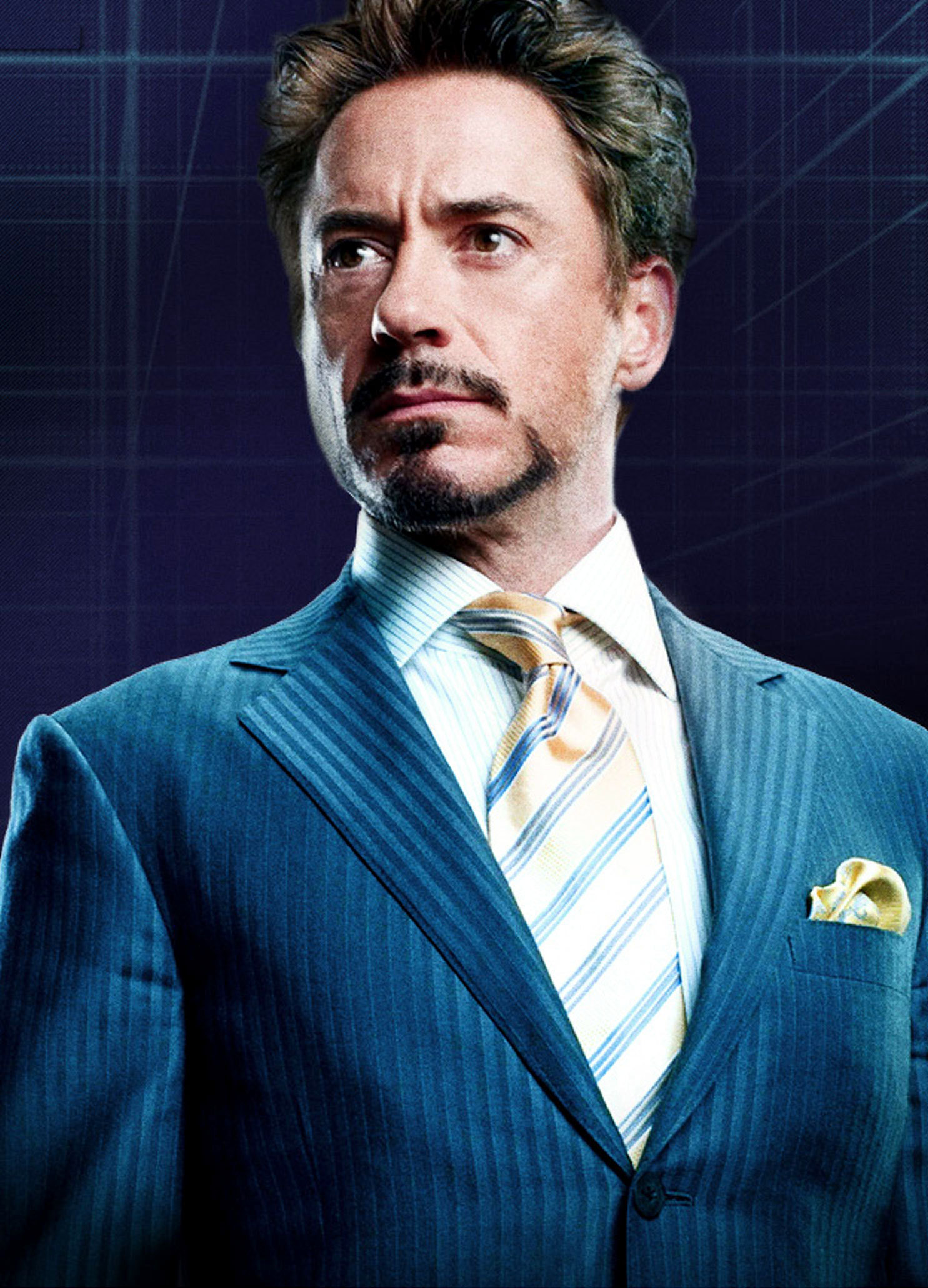 Tony_Stark_Business