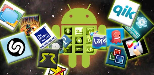 Top-10-apps-for-Android