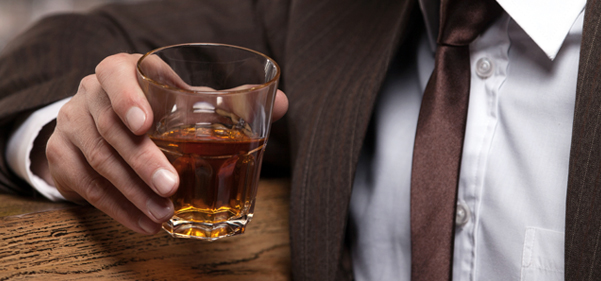best-way-to-drink-whiskey-and-bourbon