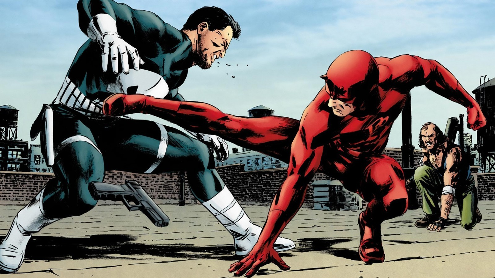 comics_daredevil_the_punisher_1600x900_58563
