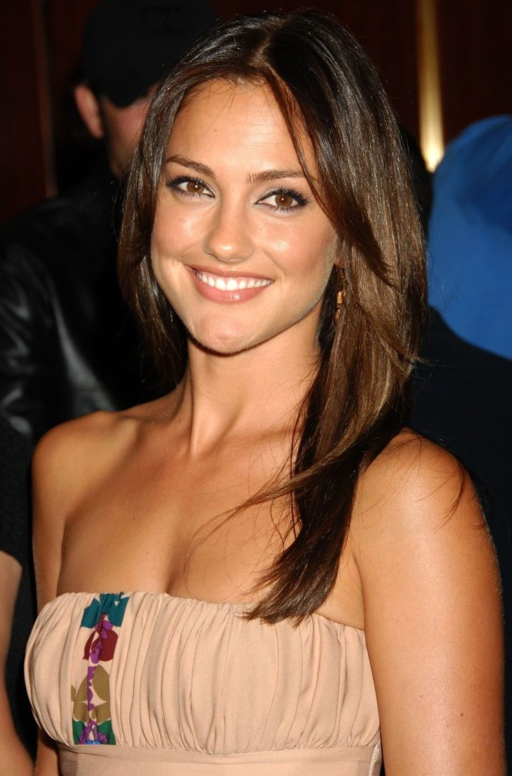 minka-kelly-hot-girl