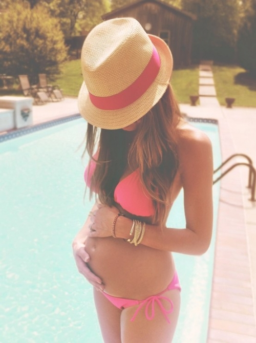 Why Declining Fertility Rates Are Not A Good Thing ...