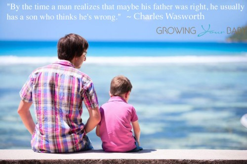 Fatherhood-Quote-2-500x333
