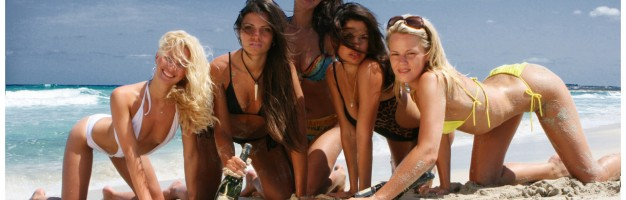 Latvian_Girls_in_Ibiza_by_the_pRofile-626x200