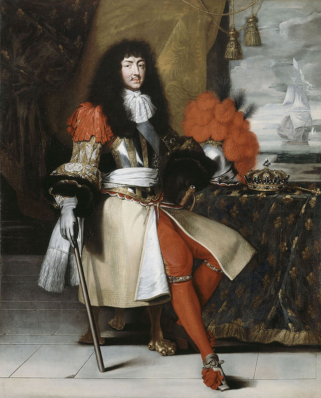 Louis_XIV,_King_of_France