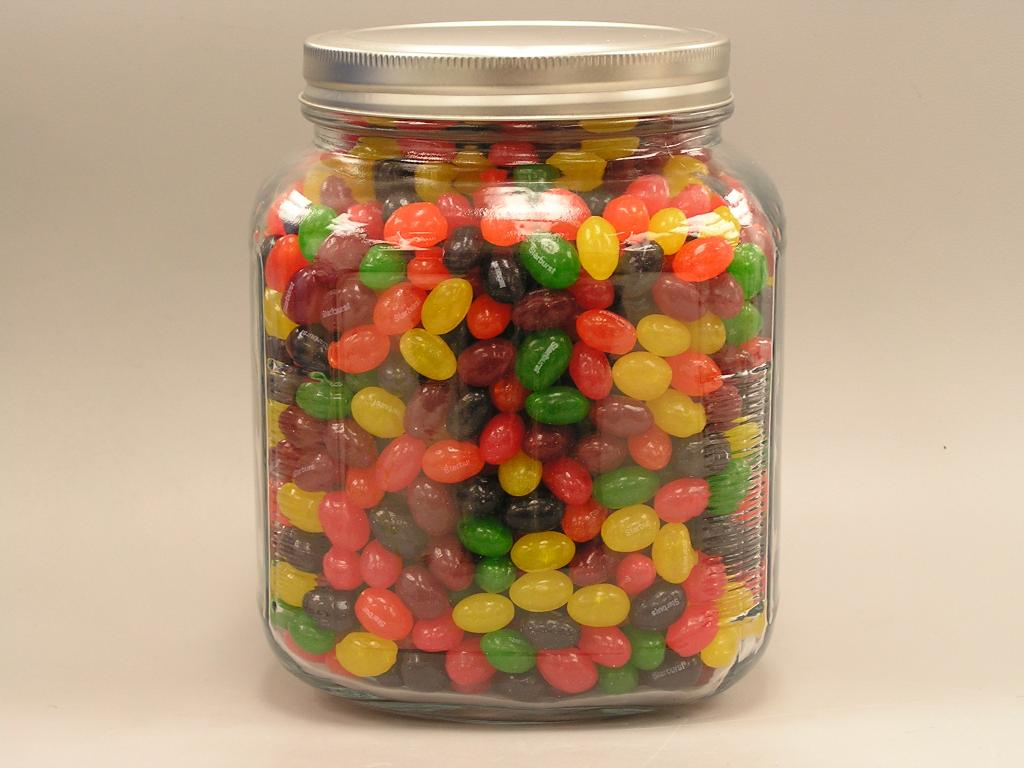 Jelly Beans In A Jar P1010006_zpseb703503.jpg
