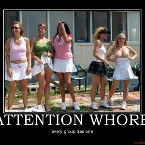attention_whore1