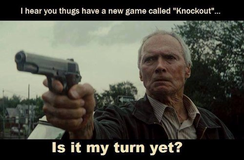 clint-eastwood-knockout